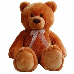 Купить медведь №5 в Хабаровске