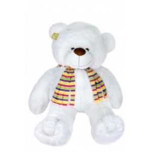 Купить медведь №6 в Хабаровске