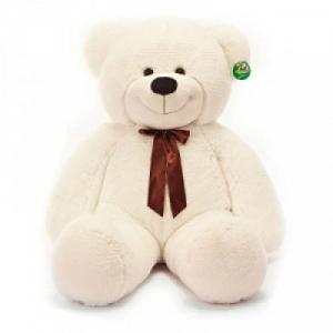 Купить медведь №7 в Хабаровске