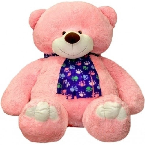 Купить медведь 220 см. №1 в Хабаровске