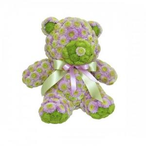 Купить игрушка из цветов-№11 в Хабаровске