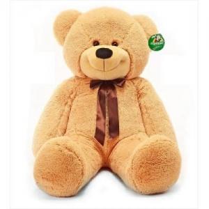 Купить медведь №10 в Хабаровске