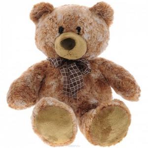Купить медведь №12 в Хабаровске
