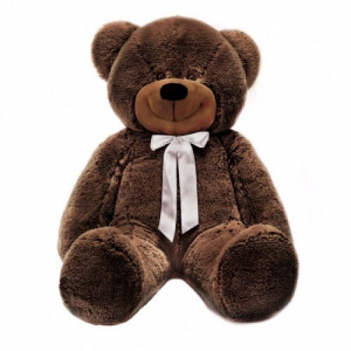 Купить медведь №11 в Хабаровске