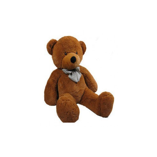 Купить медведь №4 в Хабаровске